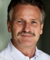 Prof. Dr. Martin M. Roth